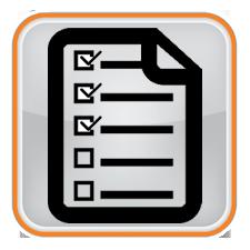 Registration Services