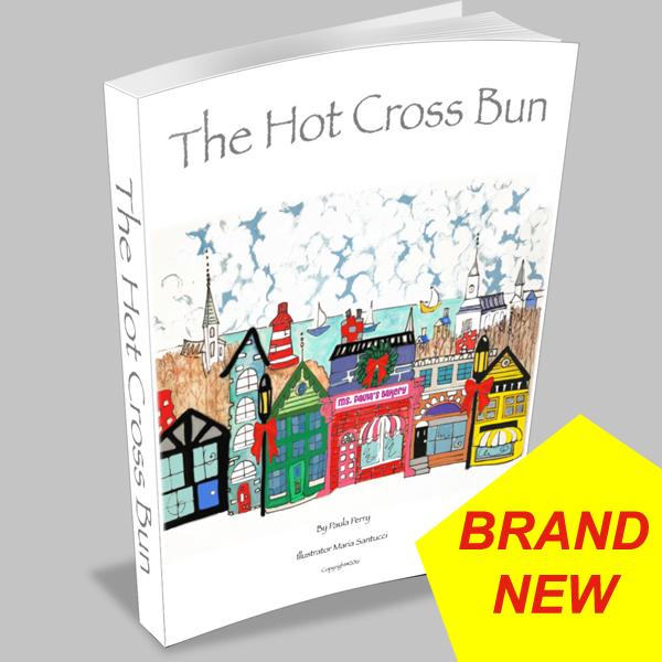 The_Hot_Cross_Bun_paperback_gray_cover_bg600_bn
