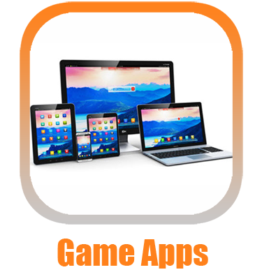 Game-Apps_icon1