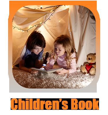 Childrens-Book_icon1