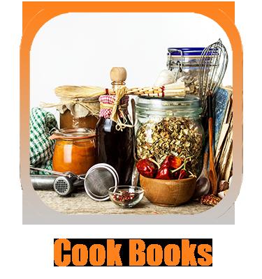 Cook-Books_icon1