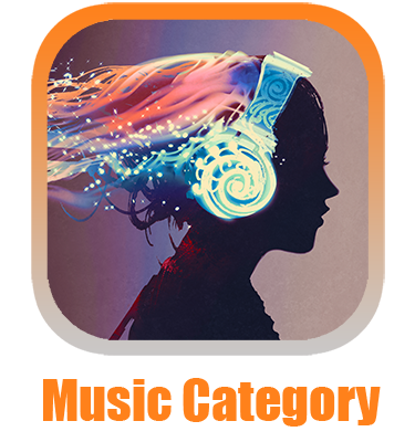 Music-Category_icon1