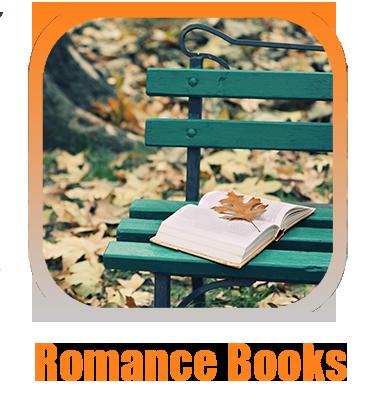 Romance-Books_icon1
