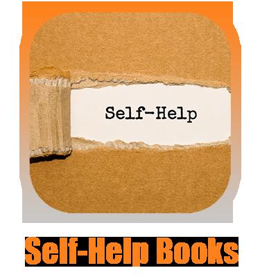Self-Help-Books_icon1