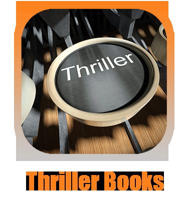 Thriller-Books_icon1