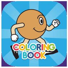 hcbcoloringbook-icon