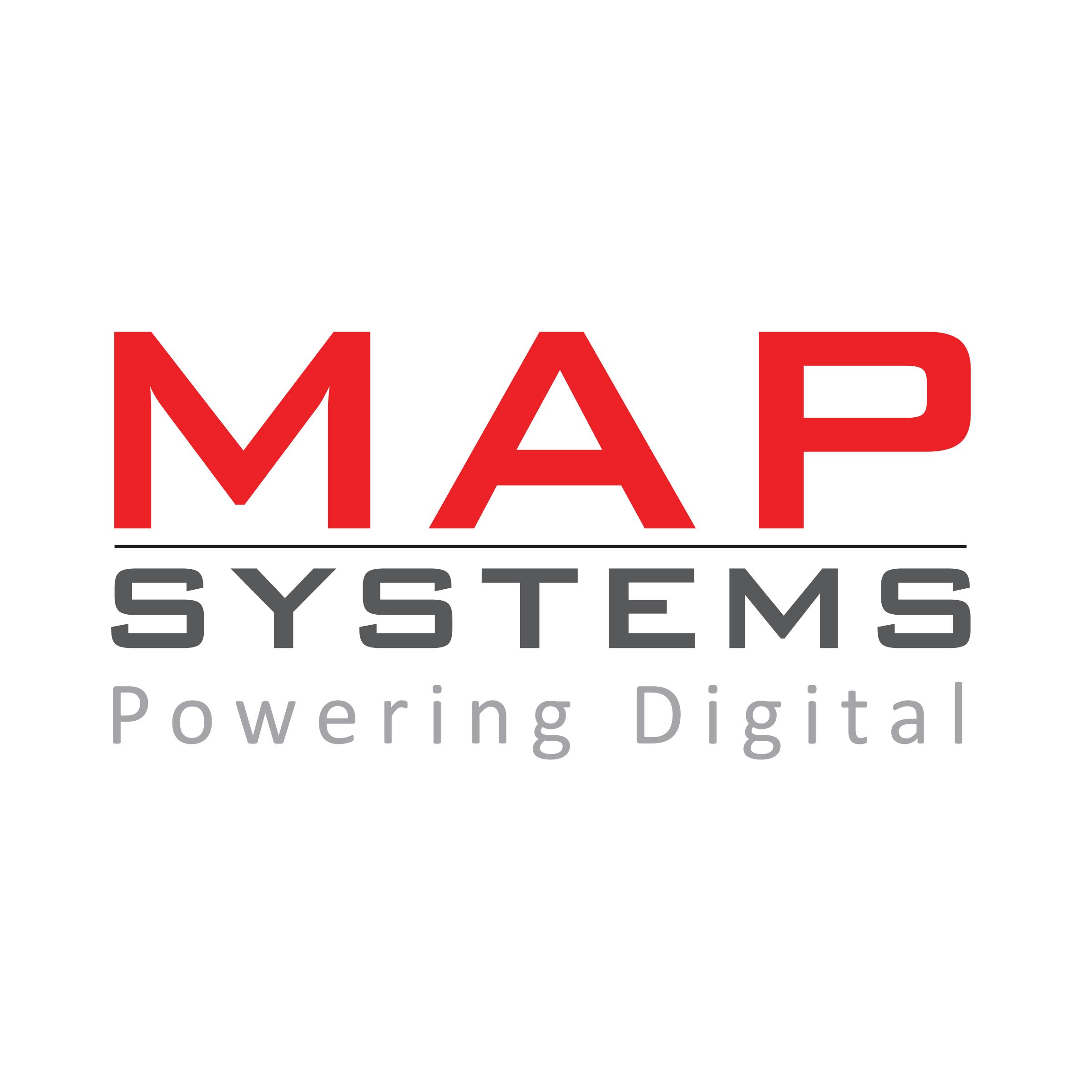 https://mapsystemsindia.com