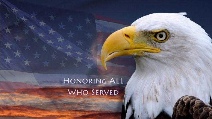 Honoring-All-Who-Served-Eagle-American-Flag-Picture-Veterans-Day