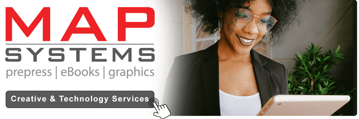 maps-systems-banner-image1200x400