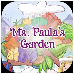 ms_paulas_garden-icon